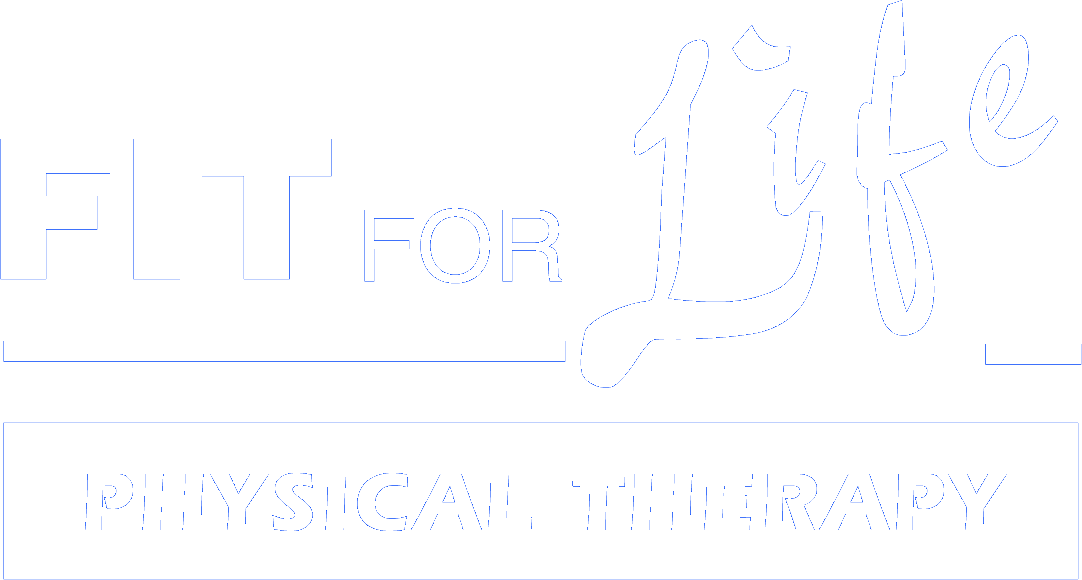 FFL logo Transparant White letters.png